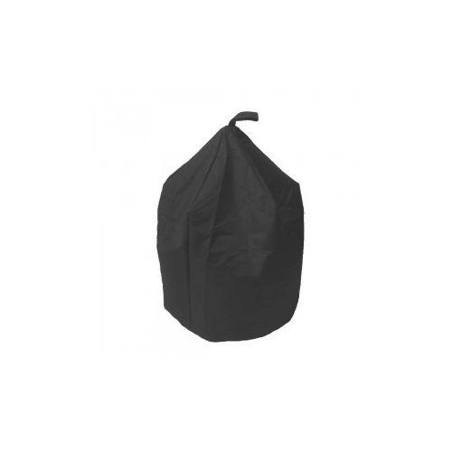 Black Mambo Bean Bag Chair