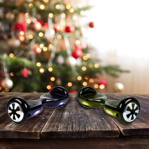 Smart Balance Wheel: Buying Guide Christmas